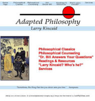 adaptedphilosophy