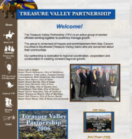 treasurevalleypartners